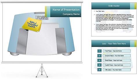 0000075683 PowerPoint Template