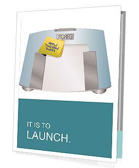 0000075683 Presentation Folder
