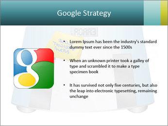 0000075683 PowerPoint Templates - Slide 10