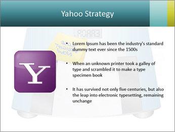 0000075683 PowerPoint Templates - Slide 11