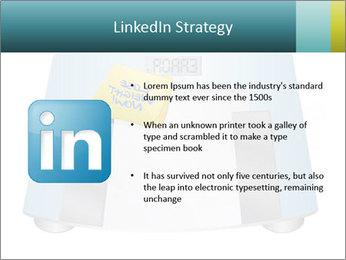 0000075683 PowerPoint Templates - Slide 12
