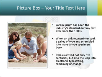 0000075683 PowerPoint Template - Slide 13