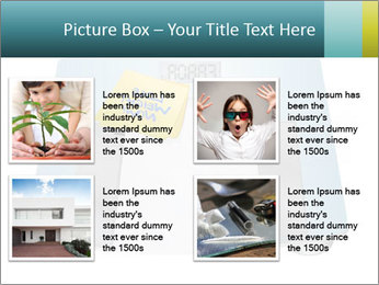 0000075683 PowerPoint Template - Slide 14