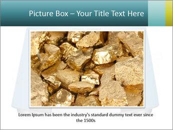 0000075683 PowerPoint Templates - Slide 15
