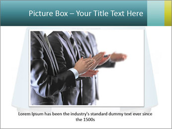 0000075683 PowerPoint Template - Slide 16