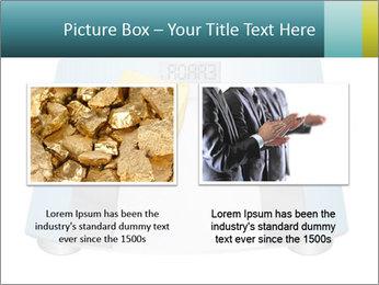 0000075683 PowerPoint Templates - Slide 18