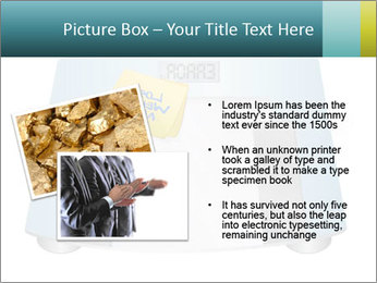 0000075683 PowerPoint Template - Slide 20