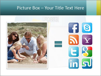 0000075683 PowerPoint Template - Slide 21