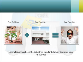 0000075683 PowerPoint Template - Slide 22