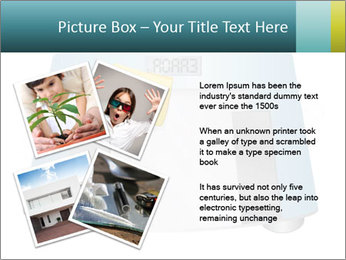 0000075683 PowerPoint Template - Slide 23