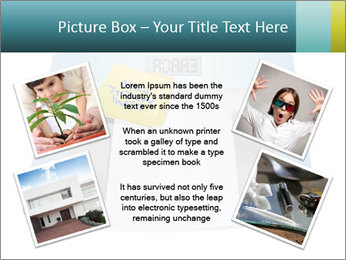 0000075683 PowerPoint Template - Slide 24