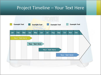 0000075683 PowerPoint Templates - Slide 25