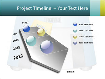 0000075683 PowerPoint Template - Slide 26