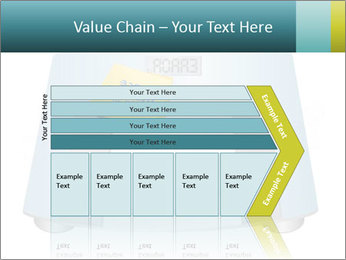 0000075683 PowerPoint Templates - Slide 27