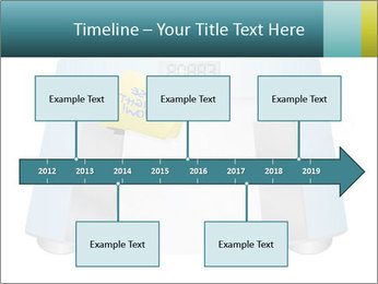 0000075683 PowerPoint Templates - Slide 28