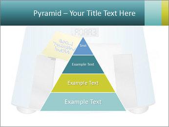 0000075683 PowerPoint Templates - Slide 30