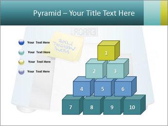 0000075683 PowerPoint Templates - Slide 31