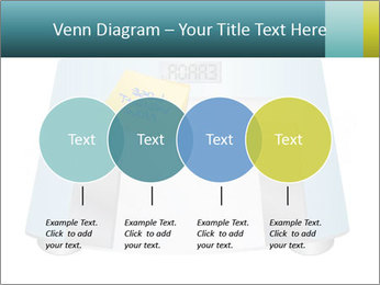 0000075683 PowerPoint Template - Slide 32