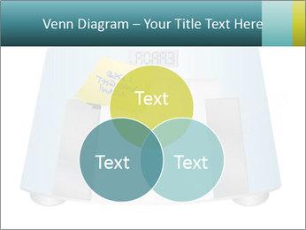 0000075683 PowerPoint Templates - Slide 33
