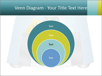 0000075683 PowerPoint Template - Slide 34