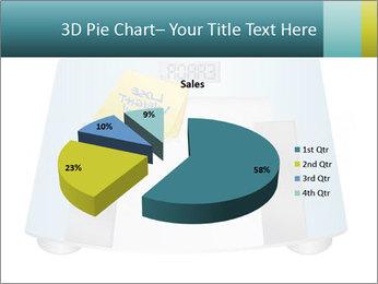 0000075683 PowerPoint Templates - Slide 35