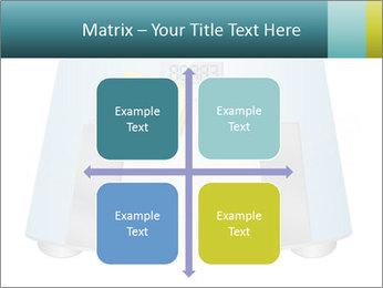 0000075683 PowerPoint Templates - Slide 37