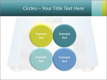 0000075683 PowerPoint Templates - Slide 38
