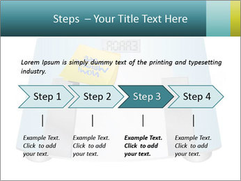 0000075683 PowerPoint Template - Slide 4