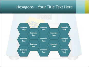 0000075683 PowerPoint Templates - Slide 44