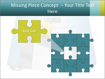 0000075683 PowerPoint Template - Slide 45