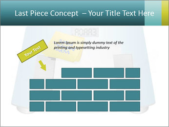 0000075683 PowerPoint Template - Slide 46