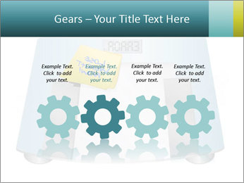 0000075683 PowerPoint Templates - Slide 48