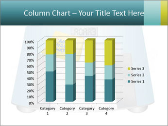 0000075683 PowerPoint Template - Slide 50