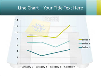 0000075683 PowerPoint Templates - Slide 54