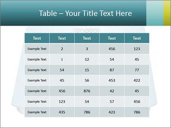 0000075683 PowerPoint Templates - Slide 55