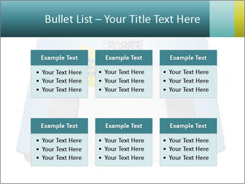 0000075683 PowerPoint Templates - Slide 56