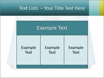 0000075683 PowerPoint Templates - Slide 59