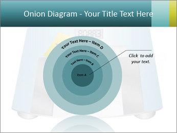 0000075683 PowerPoint Templates - Slide 61