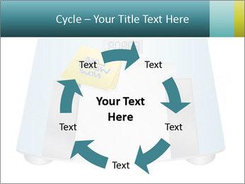 0000075683 PowerPoint Templates - Slide 62