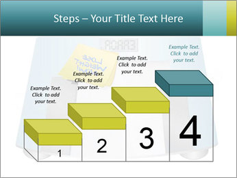 0000075683 PowerPoint Template - Slide 64