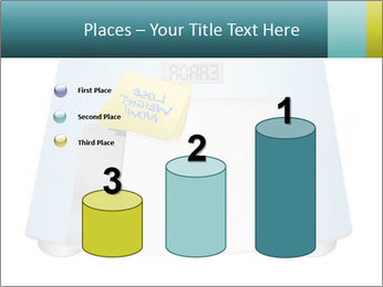 0000075683 PowerPoint Template - Slide 65