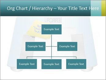 0000075683 PowerPoint Templates - Slide 66