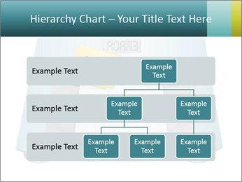 0000075683 PowerPoint Templates - Slide 67