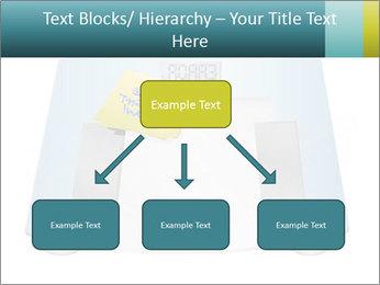 0000075683 PowerPoint Templates - Slide 69