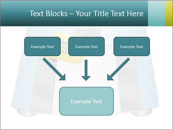 0000075683 PowerPoint Templates - Slide 70