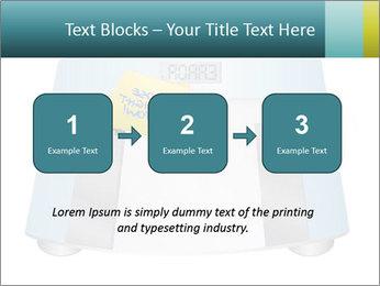 0000075683 PowerPoint Templates - Slide 71