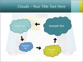 0000075683 PowerPoint Templates - Slide 72