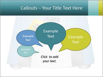0000075683 PowerPoint Templates - Slide 73