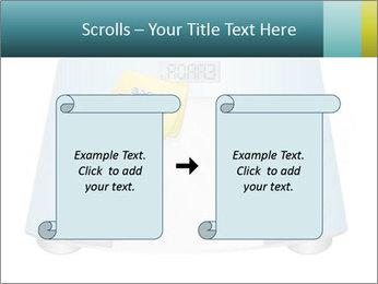 0000075683 PowerPoint Template - Slide 74