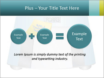 0000075683 PowerPoint Template - Slide 75